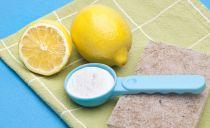 Comment nettoyer les dents de la pierre: méthodes folkloriques et professionnelles