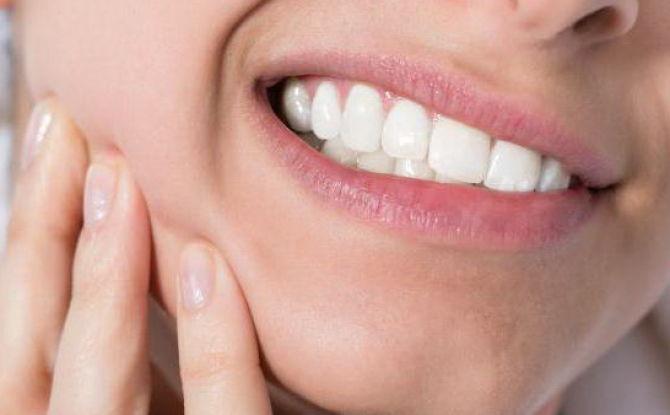 Maux de dents: causes et mesures à prendre