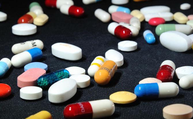 Analgésiques: classification, noms, liste des meilleures pilules