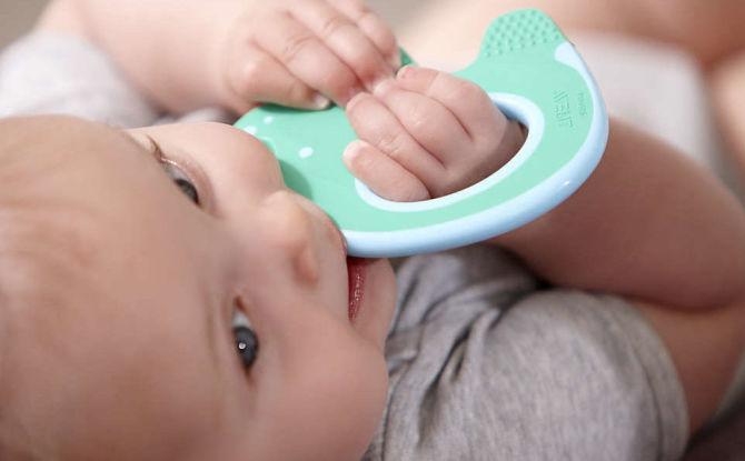 Évaluation des meilleurs jouets de dentition pour bébé, critères de sélection