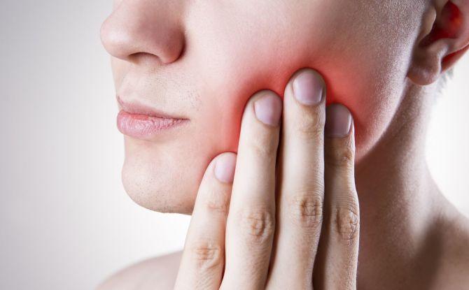 Liste des pilules contre les maux de dents les plus efficaces