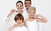 Comment prendre soin de vos dents: trucs et astuces