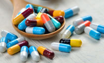 Quels antibiotiques peuvent être pris avec le flux dentaire et comment choisir le meilleur médicament