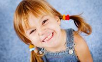 Bruxisme chez les enfants: symptômes, causes et traitement